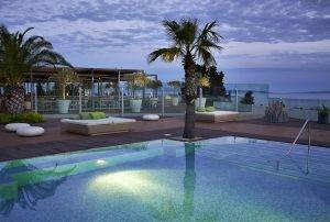 Radisson Blu Resort Split Tours