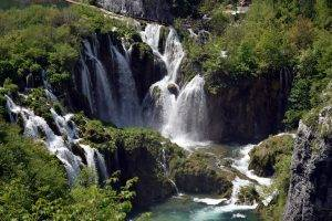 Tours and Shore Excursions in Croatia