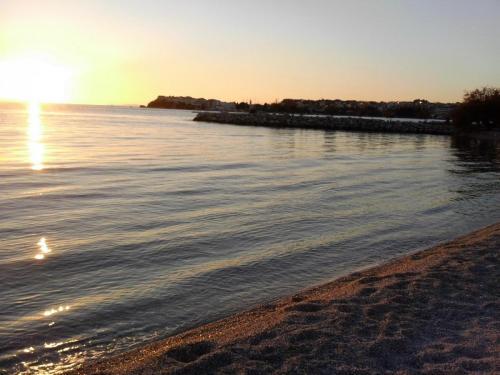 plaža1